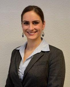 Claudia Jonas