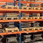 Tool Manufacturing