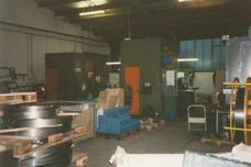 Produktion - 2004