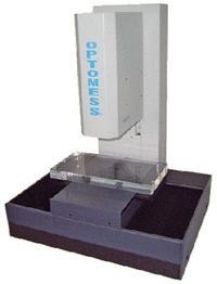 Messmaschine D350